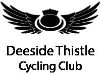 Deeside Thistle CC