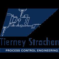 Tierney Strachan Logo